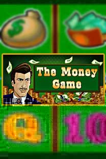 Jouez gratuitement à The Money Game